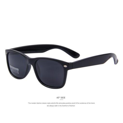 merry-s-polarized-retro-rivet-shades-3