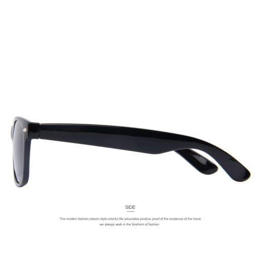 merry-s-polarized-retro-rivet-shades-4