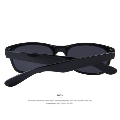 merry-s-polarized-retro-rivet-shades-5