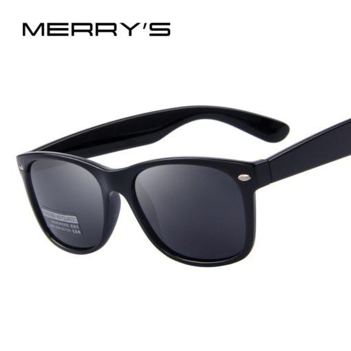 merry-s-polarized-retro-rivet-shades