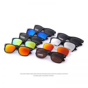 merry-s-polarized-retro-rivet-shades-6