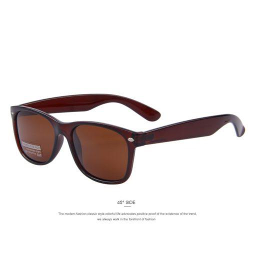 merry-s-polarized-retro-rivet-shades-7