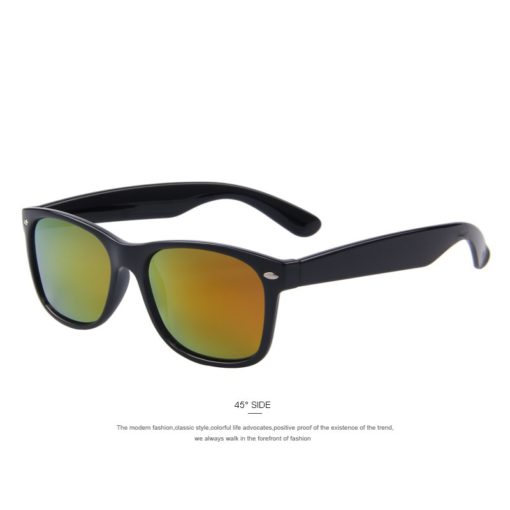 merry-s-polarized-retro-rivet-shades-8