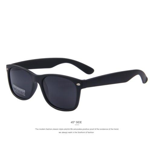 merry-s-polarized-retro-rivet-shades-9
