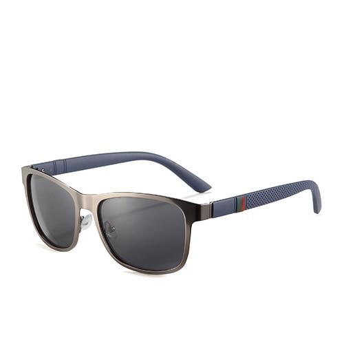 metal-polarized-sunglasses-driving-10