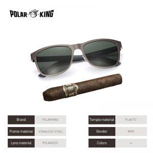 metal-polarized-sunglasses-driving-2