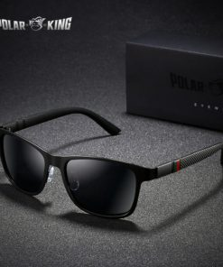 metal-polarized-sunglasses-driving
