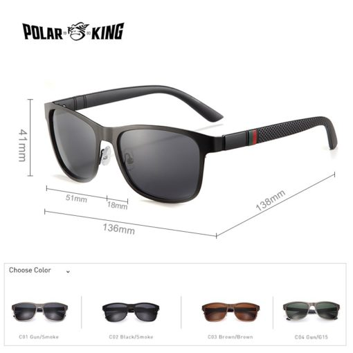 metal-polarized-sunglasses-driving-3