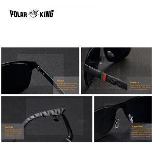 metal-polarized-sunglasses-driving-4