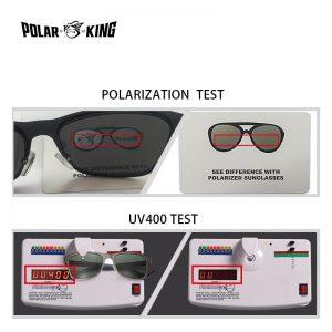 metal-polarized-sunglasses-driving-5