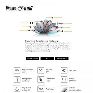metal-polarized-sunglasses-driving-6