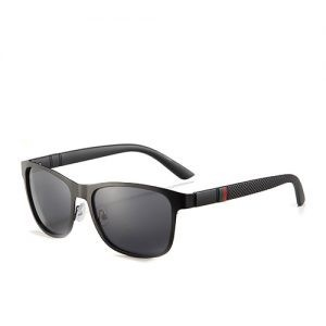 metal-polarized-sunglasses-driving-7
