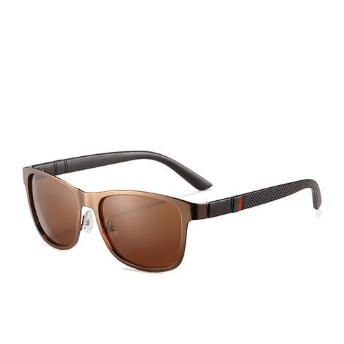 metal-polarized-sunglasses-driving-8
