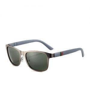 metal-polarized-sunglasses-driving-9