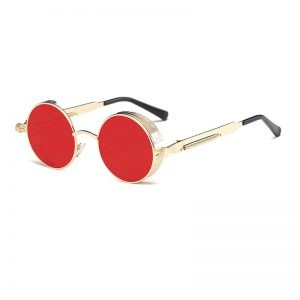 metal-round-steampunk-sunglasses-10