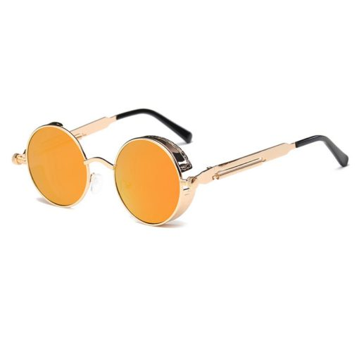 metal-round-steampunk-sunglasses-11