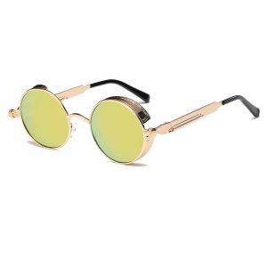 metal-round-steampunk-sunglasses-12