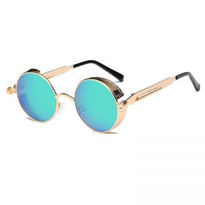 metal-round-steampunk-sunglasses-13