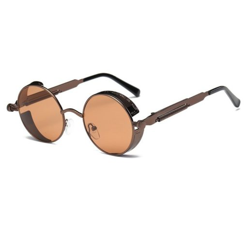 metal-round-steampunk-sunglasses-14