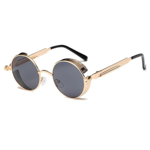metal-round-steampunk-sunglasses-15