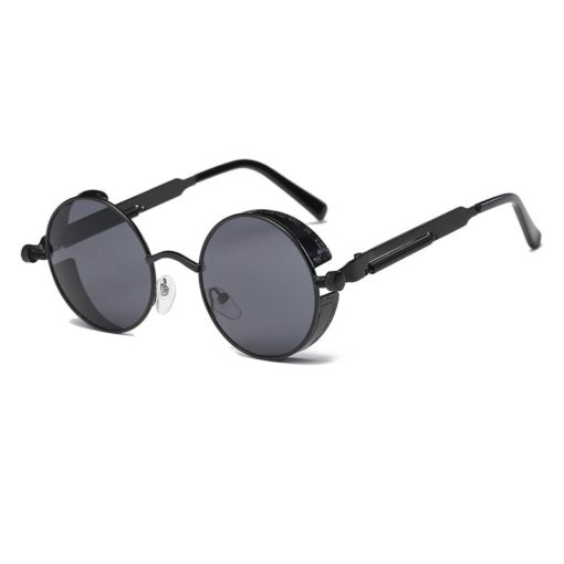 metal-round-steampunk-sunglasses-16