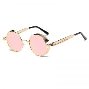 metal-round-steampunk-sunglasses-18