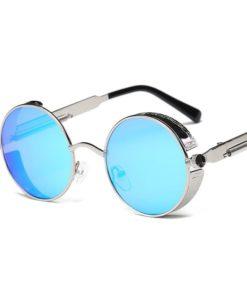 metal-round-steampunk-sunglasses-2