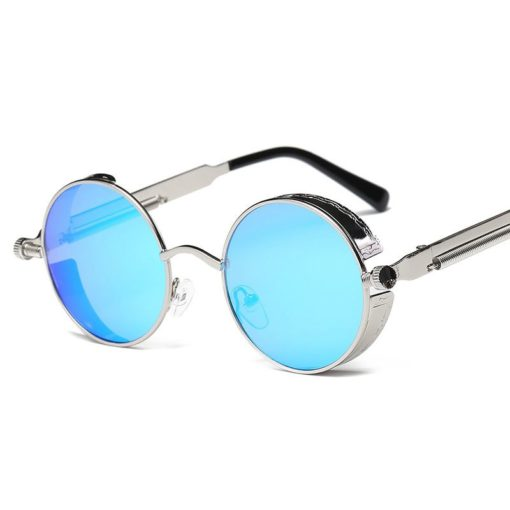 metal-round-steampunk-sunglasses-2