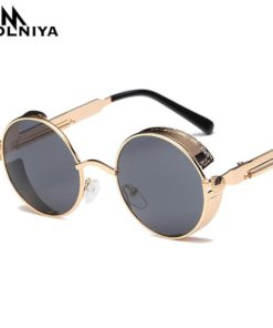 metal-round-steampunk-sunglasses