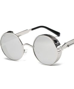 metal-round-steampunk-sunglasses-4