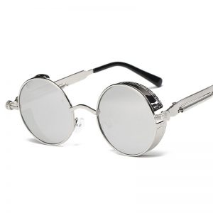 metal-round-steampunk-sunglasses-4