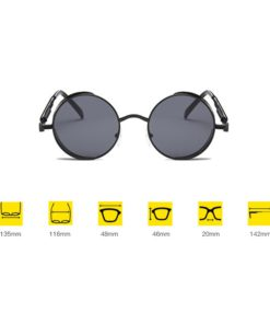 metal-round-steampunk-sunglasses-6