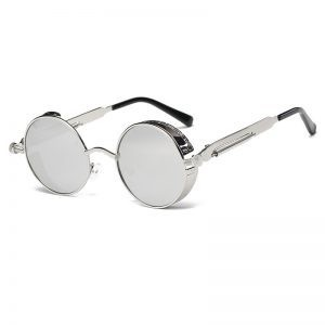 metal-round-steampunk-sunglasses-7