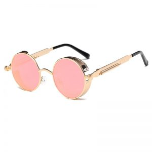 metal-round-steampunk-sunglasses-8