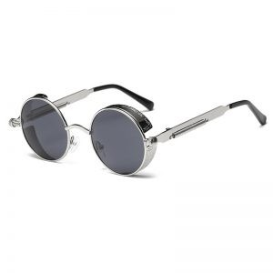 metal-round-steampunk-sunglasses-9