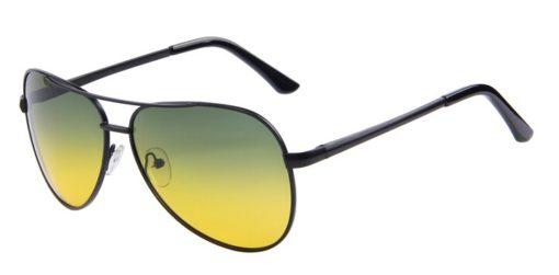 night-vision-driving-sunglasses-10