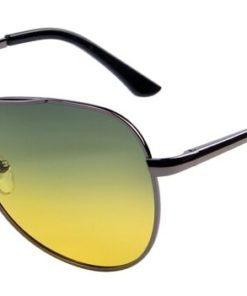night-vision-driving-sunglasses-11