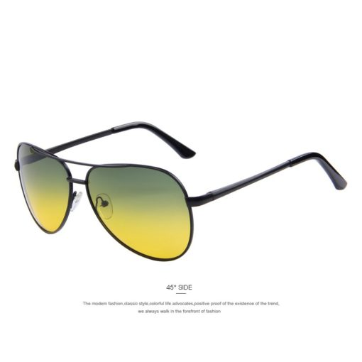 night-vision-driving-sunglasses-3