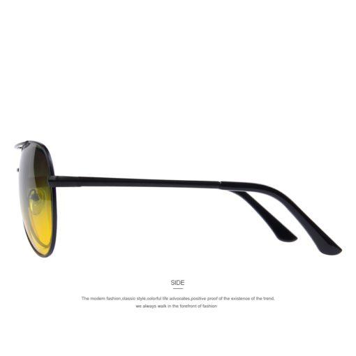 night-vision-driving-sunglasses-4