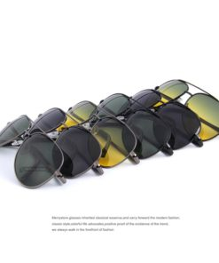 night-vision-driving-sunglasses-5