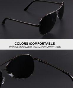 night-vision-driving-sunglasses-6