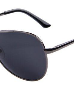 night-vision-driving-sunglasses-7