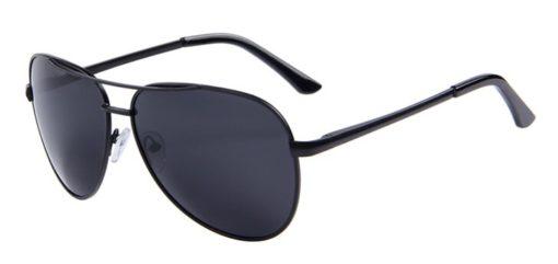 night-vision-driving-sunglasses-8