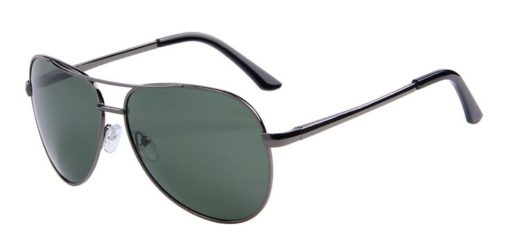 night-vision-driving-sunglasses-9