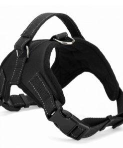nylon-dog-pet-harness-7