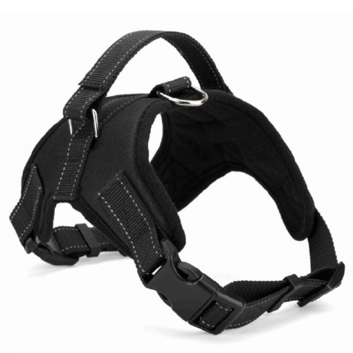 nylon-dog-pet-harness-7
