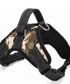 nylon-dog-pet-harness-8