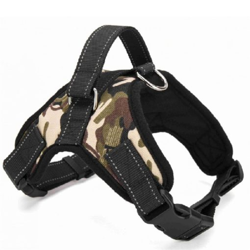 nylon-dog-pet-harness-8