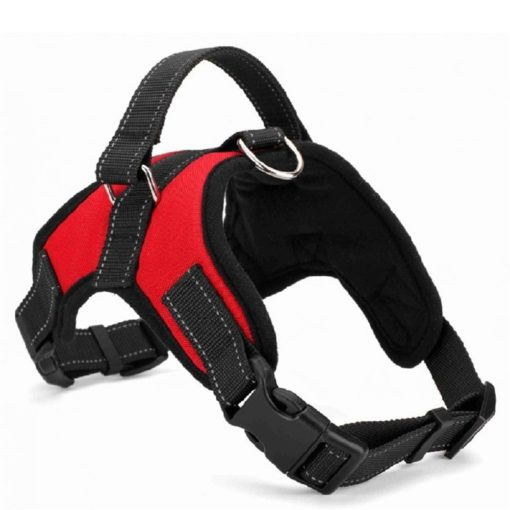 nylon-dog-pet-harness-9