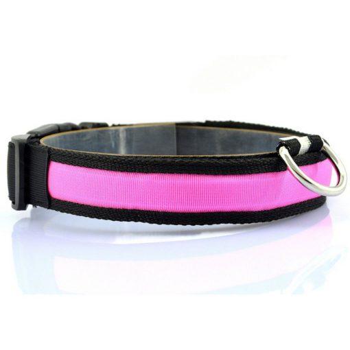 nylon-led-pet-dog-collar-4
